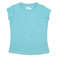 obrázek Puntíkaté tričko