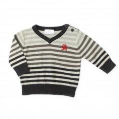 obrázek Bavlněný svetr